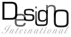 Designo International